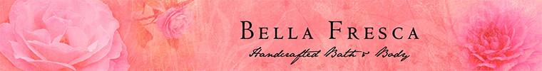Bellaiusb_760x100.9253751