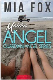 Malibu Angel by Mia Fox