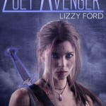 Lizzy Ford – The Interview