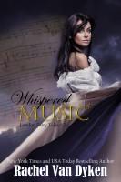 whisperedmusic