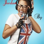 A Song for Jordan by Mya Kay
