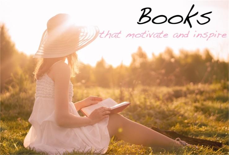 BooksThatMotivateandInspire