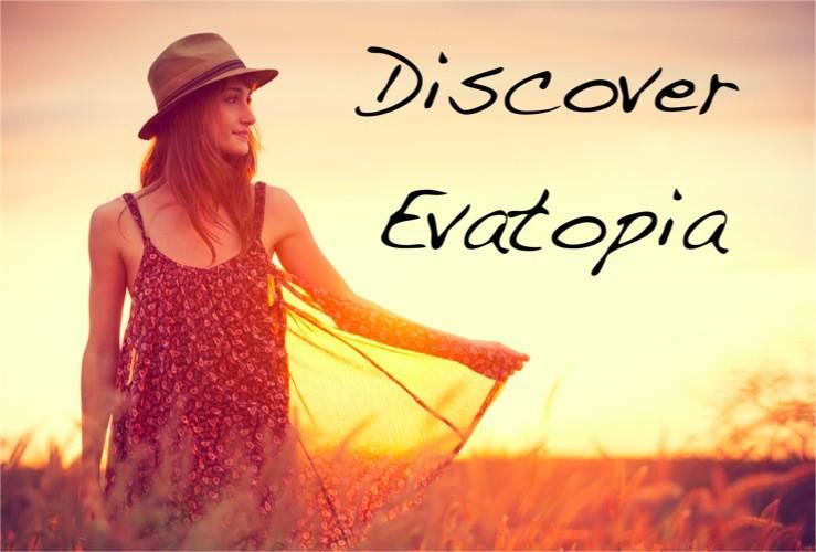 DiscoverEvatopia1