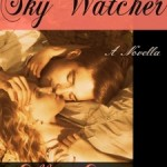 Sky Watcher by Ella Emerson