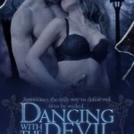 Dancing with the Devil by R.K. Ryals