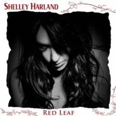 EvaMusic Shelley Harland