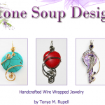 Introducing Stone Soup Design