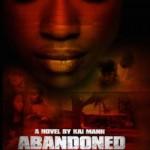 Abandoned-Property-Bookcover-I-Copy