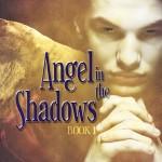 Angel_Book1_1600x2400