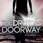 The Druid's Doorway