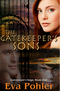 The Gatekeeper's Sons