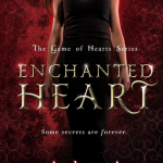 Enchanted Heart by Mindy Ruiz