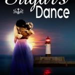 Sugars-Dance1