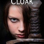 Wyndano's Cloak by A. R. Silverberry