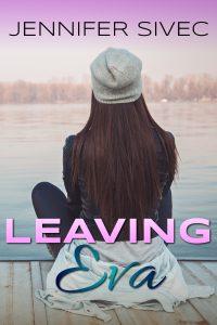 leaving-eva_jennifer-sivec_ecover